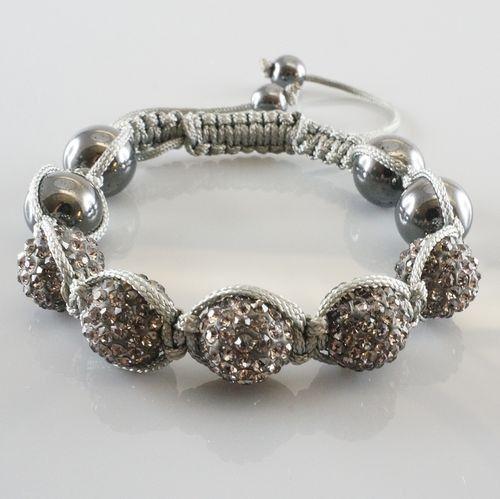 Vid os comment faire ses bijoux - Comment creer ses bijoux ...
